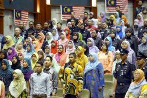 civil-servant-malaysia