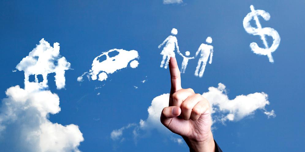 lifestyle-cloud