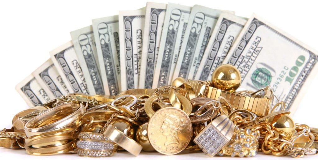 pawn-money-jewerly