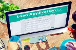 cavet-loans2