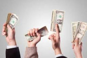 cavet-loans3