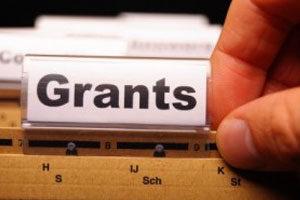 govern-grant1