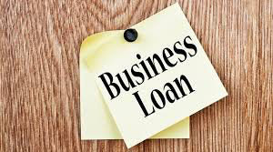 how-2-get-a-loan2