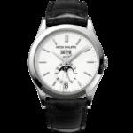 watch-patek-philippe