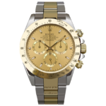 watch-rolex-daytona