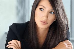 women-business1